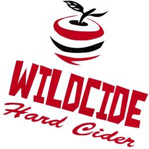 WILDCIDE_Logo_jpg-1-4-300x300