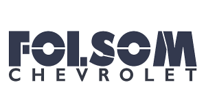 folsom-chevrolet