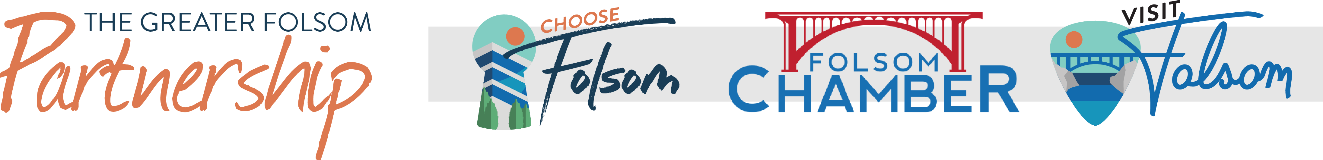 folsom_partnership_final