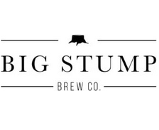 logo_bigStump