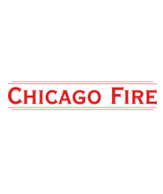 logo_chicagoFire