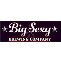 bigSexy