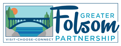 folsom-partnership-logo