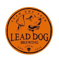 leadDog