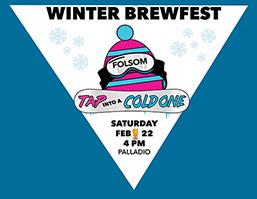 Tap Folsom | Craft Beer Fest in Historic Folsom
