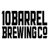 10barrel