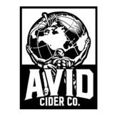 avidCider