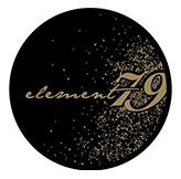 element79
