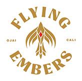 flyingEmbers