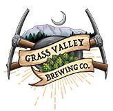grassValley-brewingCo