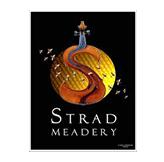 stradMeadery