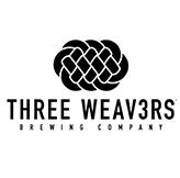threeWeavers